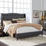 nairobi blackgold 5 pc queen bedroom