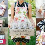 name that spice game template personalized bridal shower gifts