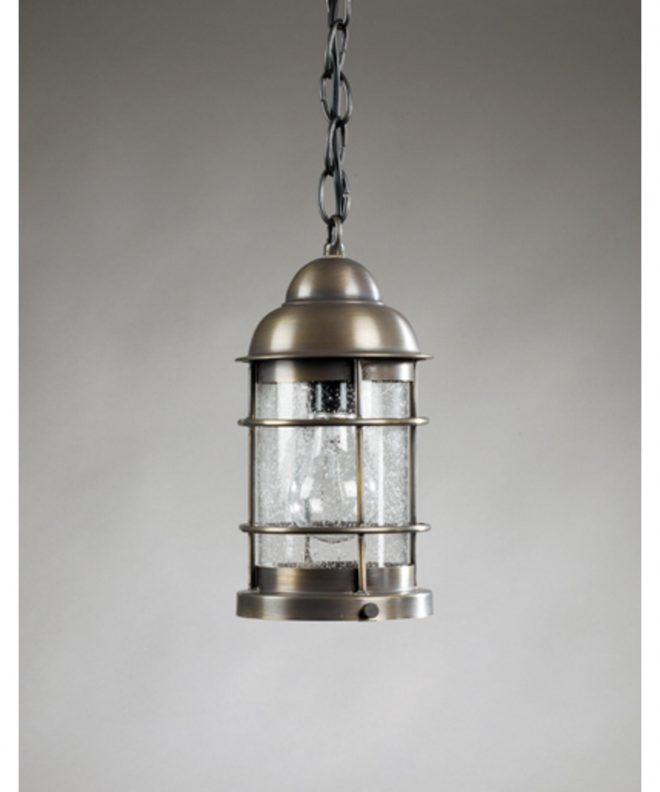 nautical kitchen lighting ideas ceiling pizzarusticachicago