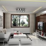 neat concept for contemporary living room idea for small spaces idea