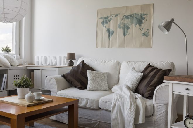 new apartment decorating idea on a budget 36 simple and
