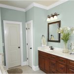 new bathroom paint colors bathroom trends 2017 2018 from calming