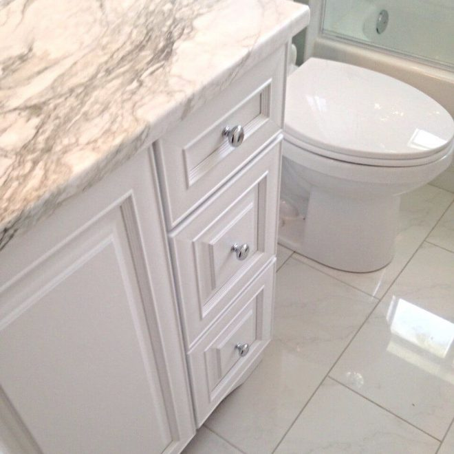 new bathroom vanities jacksonville fl inspirational bathroom