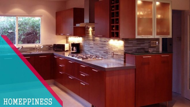 new design 2017 20 modern cherry red kitchen cabinets that you may