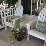 new front porch outdoor furniture navy idea and landscape
