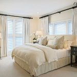 new ideas bedroom curtains with blinds with bedroom curtain ideas