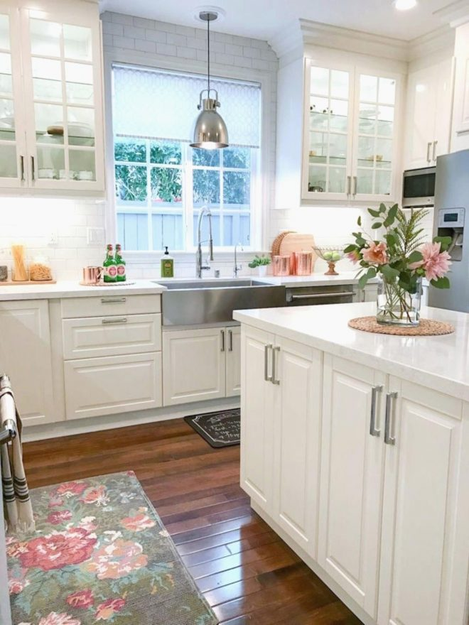 new lowes frameless kitchen cabinets the most amazing and