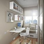 new small tv rooms attractive image designs
