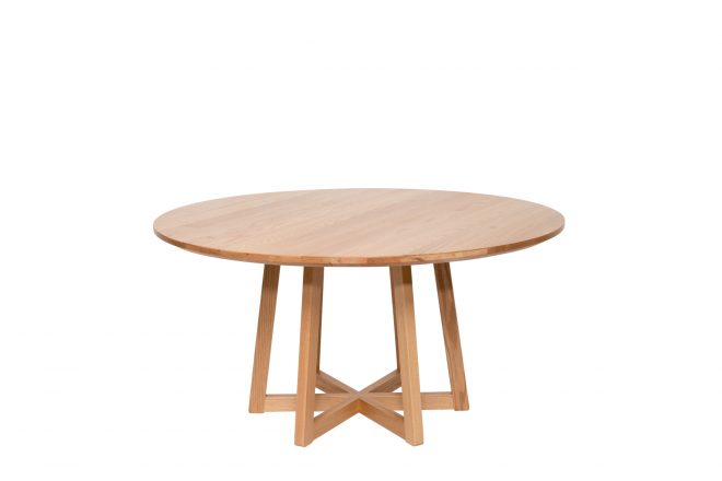 new york dining table melbourne adriatic furniture