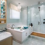 newest bathroom makeovers candice olson bathroom layout