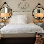 nice 39 stunning small master bedroom decorating ideas http