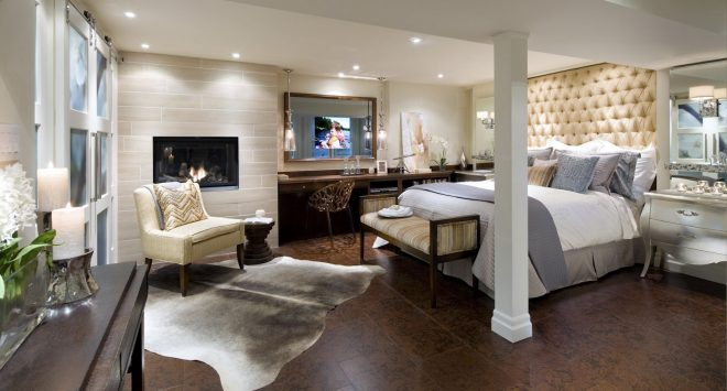 nice basement bedroom ideas home design ideas cozy and