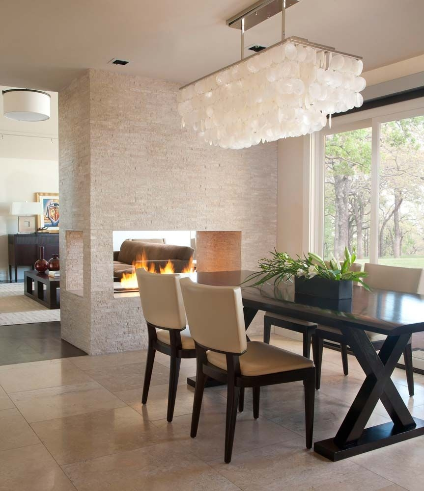 nice beautiful rectangular chandelier dining room 50 for your small