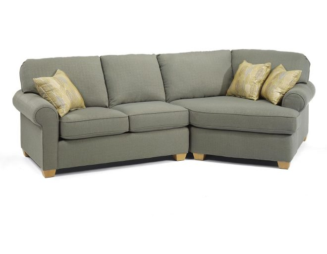 nice cheap sectional sofas angled small couch for bedroom