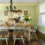 nice country dining room dining room pinterest dining dining