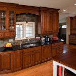 nice ideas country kitchen for small kitchens beautiful best