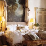 nice top 10 the most romantic rome hotels travel rome