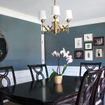 noctural grey client heal residence pinterest room