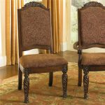 north shore dining side chairs