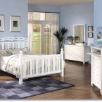 oceanside casual bedroom furniture collection sea winds