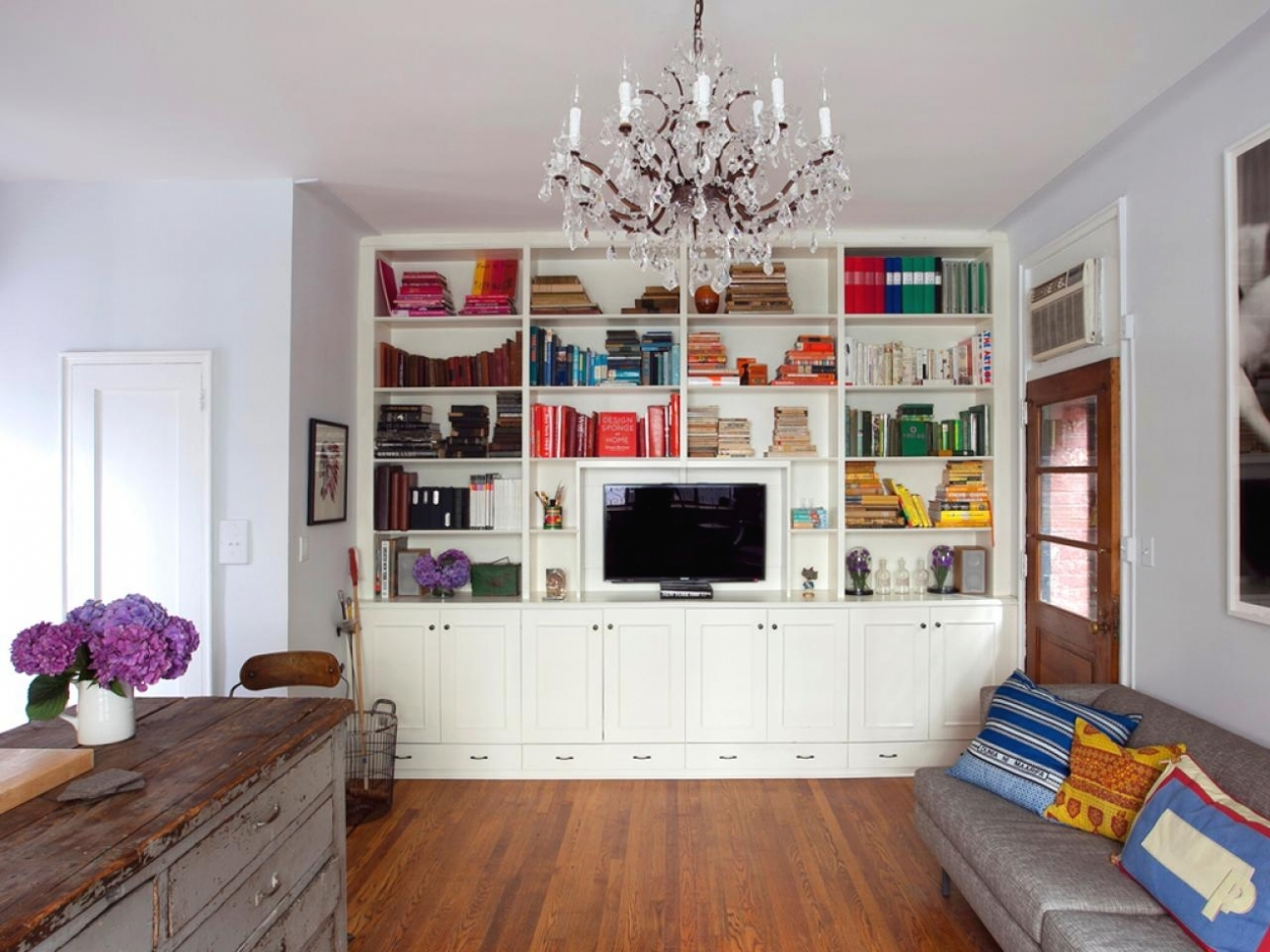office bookcase decorating ideas living room bookcase decorating