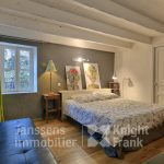 old renovated farmhouse for sale close to aix en provence