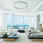 on trend tips for your living room bedroom and office