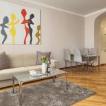 one bedroom apartment type 3 residence masna