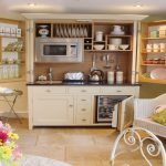 open kitchen cabinet ideas amazing 10 diy project parade and diy