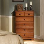orchard park chest