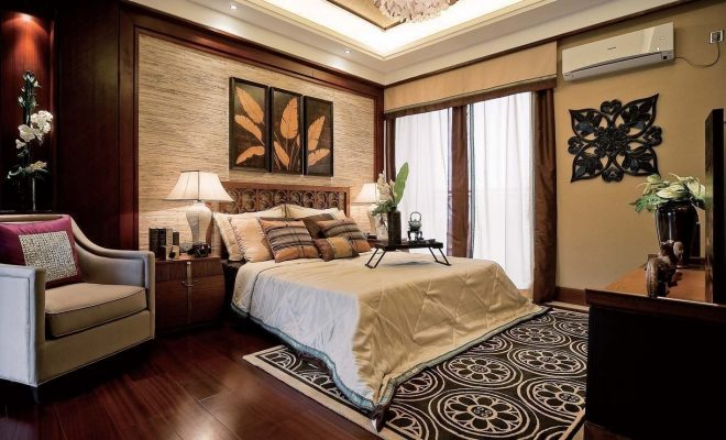 oriental of and chinese bedroom decorating ideas images wonderful