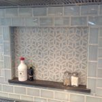 our top 7 kitchen backsplashes backsplash ideas subway home
