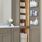 our top storage and organization ideasjust in time for