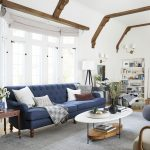 our updated living room shop the look emily henderson