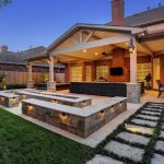 outdoor design archives texas custom patios