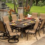 outdoor dining sets 2 afandar