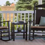 outdoor front porch furniture awesome patio ideas wicker