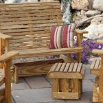 outdoor furniture dutch selections