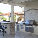 outdoor kitchen ideas on a budget pictures tips ideas outdoor