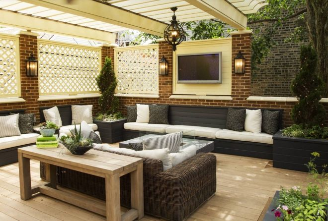 outdoor living design ideas 20 outdoor living design ideas