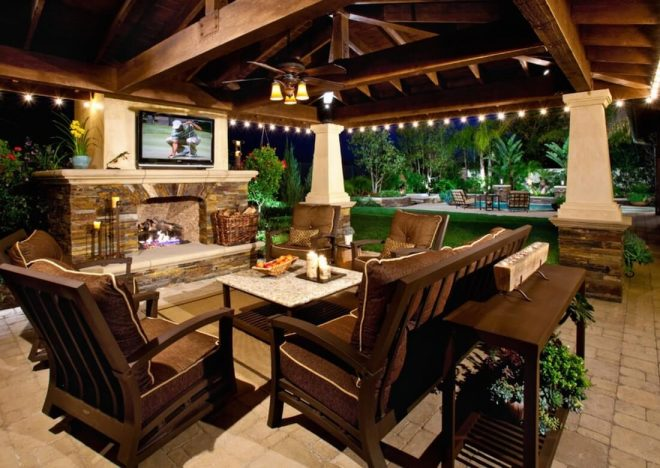 outdoor living design ideas baservtngcf