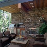outdoor living ideas cwdu design on vine