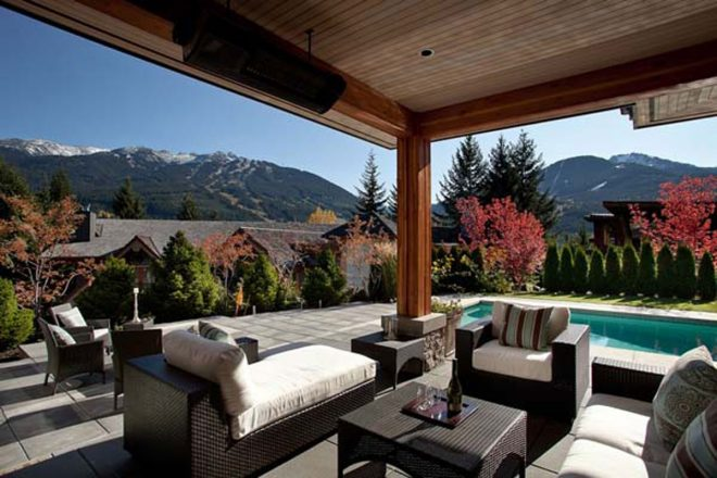 outdoor living room ideas constructions one total photos tierra