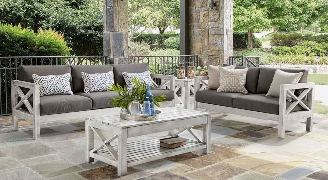 outdoor room style living furniture good looking rooms set