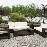 outside tables outdoorgarden furniture mbs1031 china