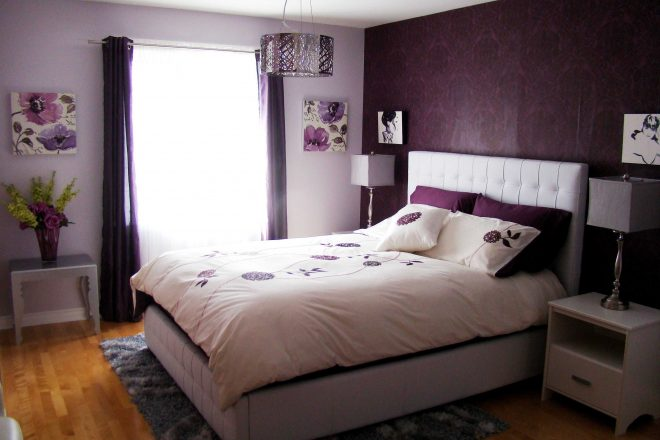 outstanding light purple bedroom ideas trends with design paint rugs