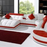 outstanding modern sofas for sale design sofa contemporary
