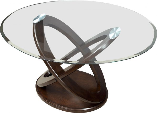 oval counter height dining sets