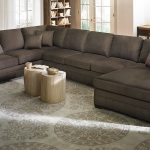 oversized sectional sofa with chaise popular oversized sectional