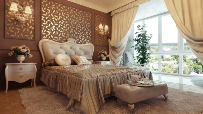 overwhelming master bedroom ideas traditional om decorating ideas